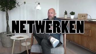 Wat is netwerken?