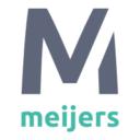 logo meijers
